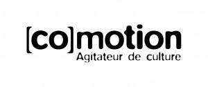 [co]motion promoteur