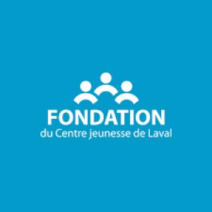 Fondation Centre jeunesse de Laval