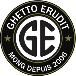 Ghetto Erudit