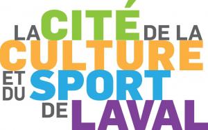 cité culture sport laval png