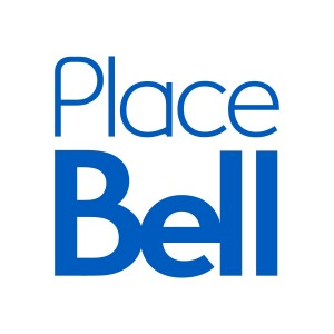place bell
